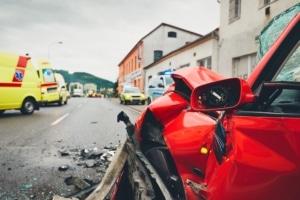 avocat-accident-de-la-route