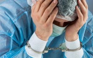 avocat-infection-nosocomiale-aix
