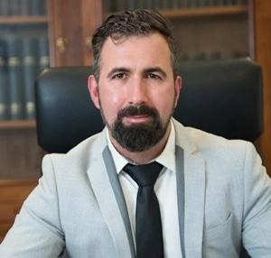 avocat-aix-en-provence-polintchev